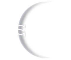 Logo The Sphere